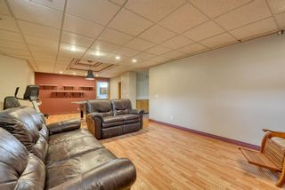 Photo 37: 112 Hampshire Close NW in Calgary: Hamptons Residential for sale : MLS®# A1051810