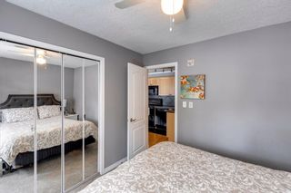 Photo 5: 202 343 4 Avenue NE in Calgary: Crescent Heights Apartment for sale : MLS®# A1118718