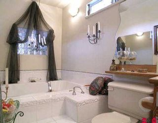 """Photo 5: 21443 86A CR in Langley: Walnut Grove House for sale in """"FOREST HILLS"""" : MLS®# F2522542"""