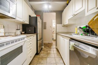 "Photo 7: 416 14377 103 Avenue in Surrey: Whalley Condo for sale in ""CLARIDGE COURT"" (North Surrey)  : MLS®# R2529065"
