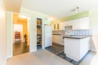Photo 5: 5142 58B Street in Delta: Hawthorne Duplex for sale (Ladner)  : MLS®# R2584643
