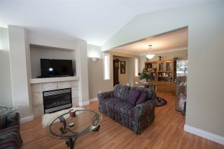 """Photo 10: 23719 114A Avenue in Maple Ridge: Cottonwood MR House for sale in """"GILKER HILL ESTATES"""" : MLS®# R2039858"""