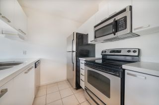 Photo 10: 1701 438 SEYMOUR Street in Vancouver: Downtown VW Condo for sale (Vancouver West)  : MLS®# R2615883