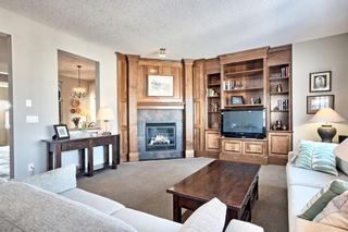 Photo 13:  in Calgary: Royal Oak Detached for sale : MLS®# A1087118