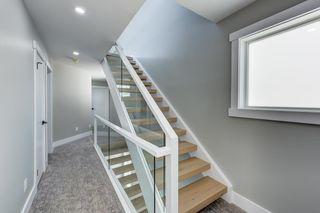 Photo 14: 8805 STRATHEARN Drive in Edmonton: Zone 18 House for sale : MLS®# E4246392