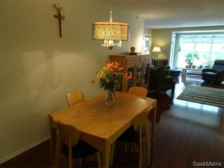 Photo 8: 229 2330 HAMILTON Street in Regina: Transition Area Complex for sale (Regina Area 03)  : MLS®# 582636