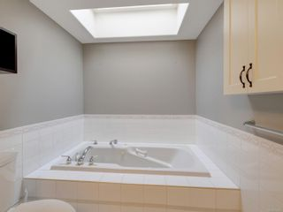 Photo 19: 334 4490 Chatterton Way in : SE Broadmead Condo for sale (Saanich East)  : MLS®# 874935