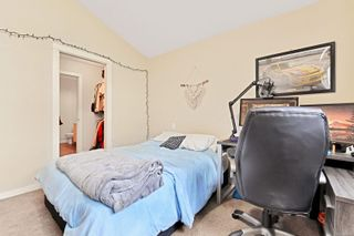 Photo 13: 6 4165 Rockhome Gdns in : SE High Quadra Row/Townhouse for sale (Saanich East)  : MLS®# 866458