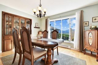 Photo 14: 35006 MARSHALL Road in Abbotsford: Abbotsford East House for sale : MLS®# R2625801