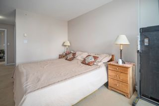 """Photo 17: 1206 5611 GORING Street in Burnaby: Central BN Condo for sale in """"LEGACY II"""" (Burnaby North)  : MLS®# R2619138"""