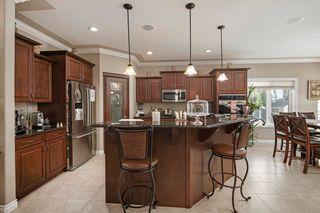 Photo 9: 507 Grandin Drive: Morinville House for sale : MLS®# E4262837