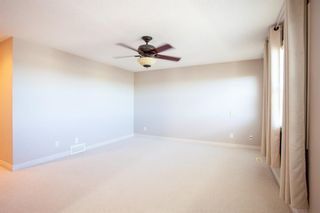 Photo 11: 179 Kincora View NW in Calgary: Kincora Detached for sale : MLS®# A1118065