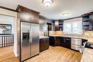 Photo 5: 8248 4A Street SW in Calgary: Kingsland Detached for sale : MLS®# A1142251