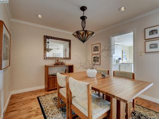 Photo 9: 14 881 Nicholson St in VICTORIA: SE High Quadra Row/Townhouse for sale (Saanich East)  : MLS®# 807233