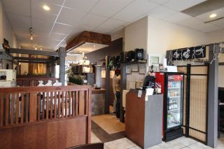 Photo 2: 102 19390 68 Avenue in Surrey: Clayton Business for sale (Cloverdale)  : MLS®# C8039034
