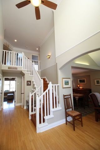 """Photo 2: 21729 MONAHAN Court in Langley: Murrayville House for sale in """"Murray's Corner"""" : MLS®# R2310988"""