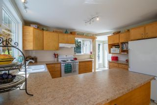 Photo 8: 4205 Armadale Rd in : GI Pender Island House for sale (Gulf Islands)  : MLS®# 885451
