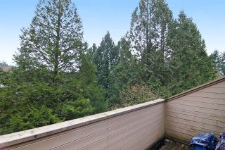 """Photo 16: 201 9152 SATURNA Drive in Burnaby: Simon Fraser Hills Condo for sale in """"MOUNTAINWOOD"""" (Burnaby North)  : MLS®# R2038031"""