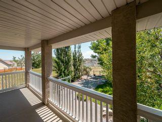 Photo 26: For Sale: 66 Canyon Close W, Lethbridge, T1K 6W5 - A1149101