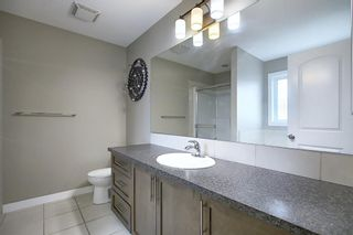 Photo 21: 40 THOROUGHBRED Boulevard: Cochrane Detached for sale : MLS®# A1027214