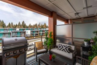 """Photo 14: 308 3602 ALDERCREST Drive in North Vancouver: Roche Point Condo for sale in """"DESTINY 2 AT RAVEN WOODS"""" : MLS®# R2349893"""