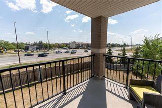 Photo 26: 227 25 Bridgeland Drive North in Winnipeg: Bridgwater Forest Condominium for sale (1R)  : MLS®# 202119326