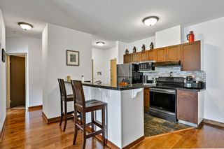 Photo 10: 310 1151 Sidney Street: Canmore Apartment for sale : MLS®# A1132588