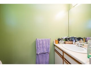 Photo 17: 4 19690 56 Avenue in Langley: Langley City Townhouse for sale : MLS®# R2596203