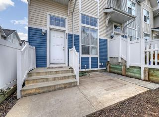 Photo 27: 3072 New Brighton Garden SE in Calgary: New Brighton Row/Townhouse for sale : MLS®# C4300460