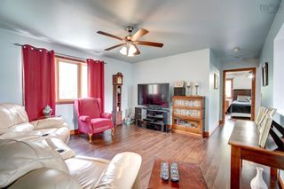 Photo 24: 12 River Court in Enfield: 105-East Hants/Colchester West Residential for sale (Halifax-Dartmouth)  : MLS®# 202125014