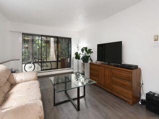Photo 7: 105 1005 McKenzie Ave in : SE Quadra Condo for sale (Saanich East)  : MLS®# 874711