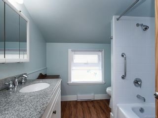 Photo 25: 2359 Brethour Ave in Sidney: Si Sidney North-East House for sale : MLS®# 844374