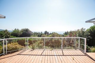 Photo 20: 910 EYREMOUNT Drive in West Vancouver: British Properties House for sale : MLS®# R2616315