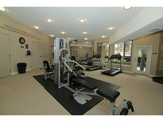 "Photo 18: 409 2628 MAPLE Street in Port Coquitlam: Central Pt Coquitlam Condo for sale in ""VILLAGIO"" : MLS®# V1142798"