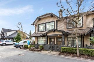 "Photo 4: 32 13819 232 Street in Maple Ridge: Silver Valley Townhouse for sale in ""THE BRIGHTON"" : MLS®# R2546222"