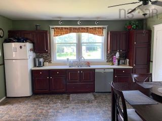 Photo 6: 4638 Shore Road in Lismore: 108-Rural Pictou County Residential for sale (Northern Region)  : MLS®# 202120301