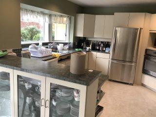 Photo 17: 5245 SELMA PARK Road in Sechelt: Sechelt District House for sale (Sunshine Coast)  : MLS®# R2516118