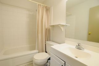 Photo 4: 17 6915 Ranchview Drive NW in Calgary: Ranchlands Row/Townhouse for sale : MLS®# A1110149