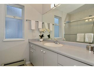"""Photo 10: 35 W 15TH Avenue in Vancouver: Mount Pleasant VW Duplex for sale in """"MOUNT PLEASANT WEST"""" (Vancouver West)  : MLS®# V996233"""