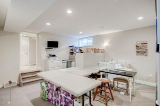 Photo 31: 3634 10 Street SW in Calgary: Elbow Park Detached for sale : MLS®# A1060029