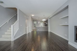 """Photo 7: 14 3431 GALLOWAY Avenue in Coquitlam: Burke Mountain Townhouse for sale in """"NORTHBROOK"""" : MLS®# R2501809"""