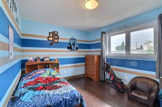 Photo 10: 4401 51 Street: St. Paul Town House for sale : MLS®# E4252779