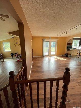 Photo 17: Rural Address Rural Address in Hudson Bay: Residential for sale (Hudson Bay Rm No. 394)  : MLS®# SK867805