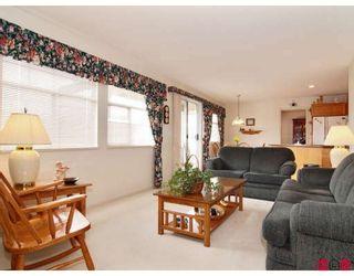 Photo 4: # 184 20391 96TH AV in Langley: Condo for sale : MLS®# F2904432