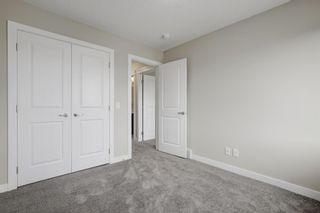 Photo 26: 57 RED SKY Terrace NE in Calgary: Redstone Detached for sale : MLS®# A1060906
