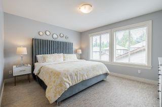 Photo 12: 1228 COAST MERIDIAN Road in Coquitlam: Burke Mountain House for sale : MLS®# R2623588