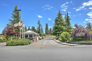 Photo 30: 3571 S Arbutus Dr in : ML Cobble Hill House for sale (Malahat & Area)  : MLS®# 867039