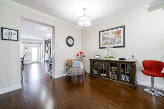 Photo 11: 21147 80 AVENUE in Langley: Willoughby Heights Condo for sale : MLS®# R2546715