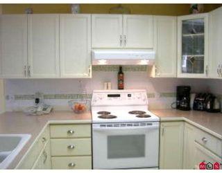 Photo 4: # 25 2672 151ST ST in Surrey: Condo for sale : MLS®# F2726008