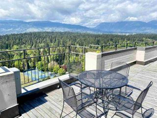 """Photo 28: 2201 2055 PENDRELL Street in Vancouver: West End VW Condo for sale in """"PANORAMA PLACE"""" (Vancouver West)  : MLS®# R2587547"""